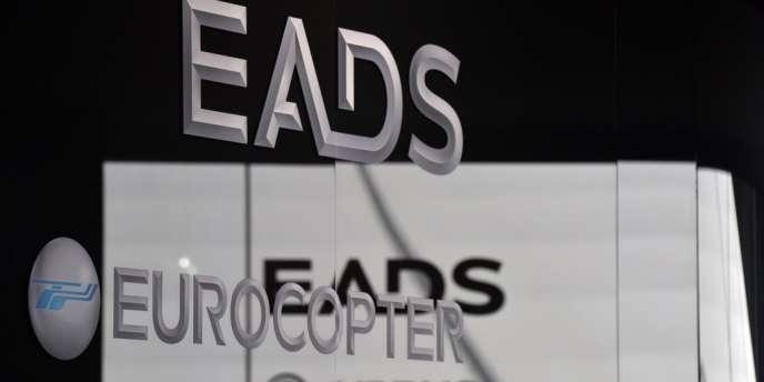 Vendredi 13 décembre, les cinq organisations représentatives d'EADS ont claqué la porte d'une réunion du comité national France.