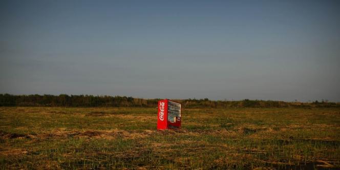 L'absence de décision sur l'entreposage des déchets radioactifs freine les travaux de décontamination.
