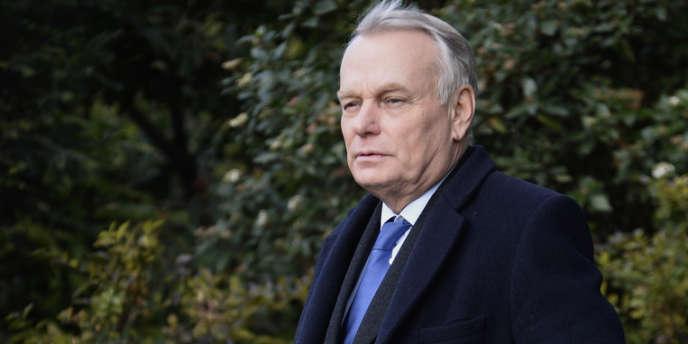 Le premier ministre réagit après la publication de propositions pour refonder la politique d'intégration en France, et l'interprétation qui en est faite par l'opposition.