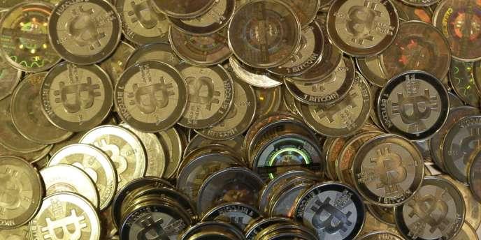 « Actuellement, il n'existe dans l'Union européenne aucune protection réglementaire qui préserverait les consommateurs de pertes dans le cas d'une faillite de plate-formes d'échange de monnaies virtuelles », prévient l'ABE.