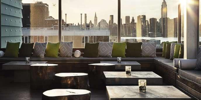 new york planant. Black Bedroom Furniture Sets. Home Design Ideas