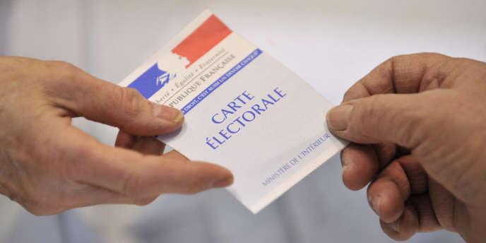 Dans 64communes, l'élection du 23 mars est annulée car aucun candidat ne s'est déclaré en préfecture pour briguer la mairie.