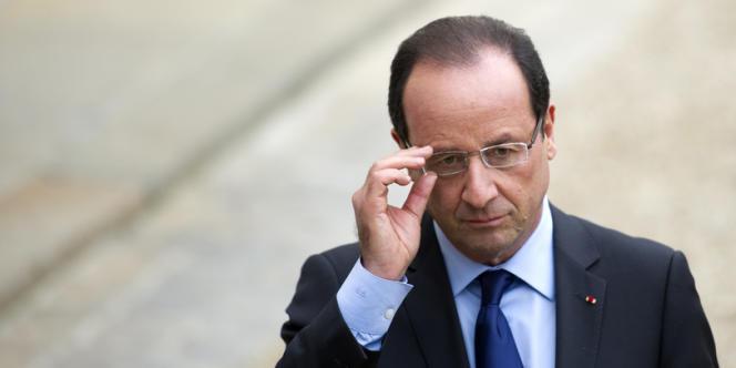 Selon les résultats d'une étude Ipsos réalisée en juillet 2013, 60 % des Français ont le sentiment d'être en régression sociale par rapport à leurs parents.
