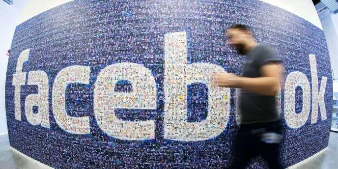 Le marché de la publicité vidéo sur Internet a bondi de 43 % en 2013 aux Etats-Unis.