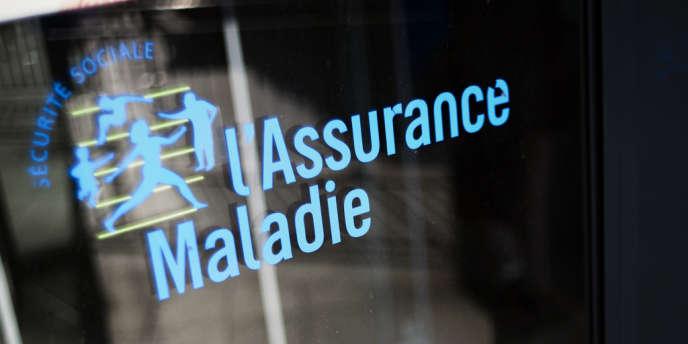 L'assurance-maladie avait en 2013 dépensé moins que prévu dans le budget, pour un montant estimé par Bernard Cazeneuve, ministre délégué chargé du budget, «supérieur» à 1milliard d'euros.