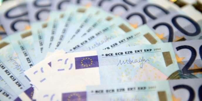 L'occasion de réguler le système bancaire a été manquée, estiment plusieurs ouvrages récents.