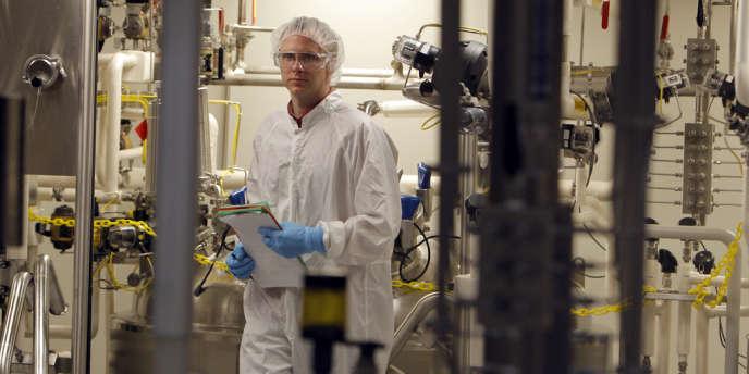 Genzyme, l'une des stars américaines des biotechnologies, devait permettre à Sanofi de repartir de l'avant. Notamment en s'imposant dans la sclérose en plaques.