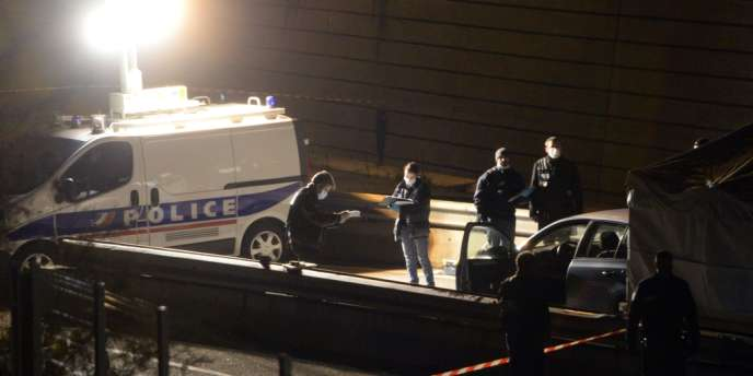 Ces deux nouvelles victimes, survenues après une longue période d'accalmie, portent à 20 le nombre de morts dans des règlements de comptes à Marseille et dans sa région.