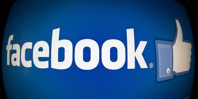Avec Slingshot, Facebook entend concurrencer Snapchat.