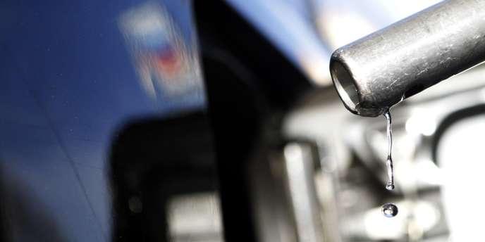 En 2014, le monde devrait ainsi brûler 92,6 millions de barils par jour, soit 1,4 million de plus qu'en 2013.