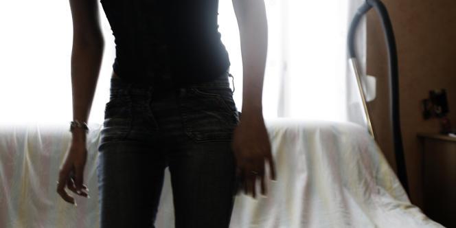 L'anorexie mentale toucherait entre 1 % et 2 % de la population, mais il n'existe pas de données épidémiologiques en France.