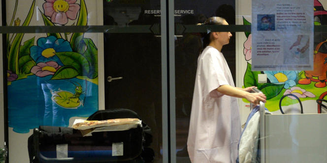 La Fédération hospitalière de France (FHF) estime que les sommes en cause et les risques pris par les établissements devant la carence des pouvoirs publics vont vite hypothéquer les ressources à consacrer aux soins et leur qualité (hôpital de Chambéry).