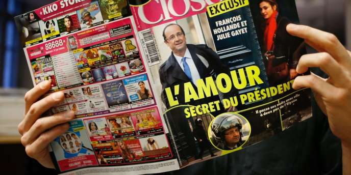 Privée Vie Vie Privée En PubliqueNousRédacteurs Chef 5jL43RqA