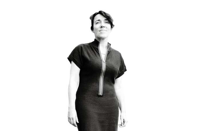 Guillemette Faure.