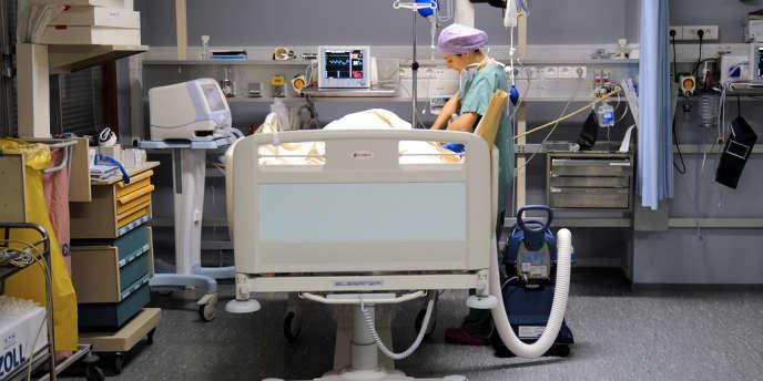 Les dons d'organe ont progressé de 8% dans l'Union européenne entre 2007 et 2012.