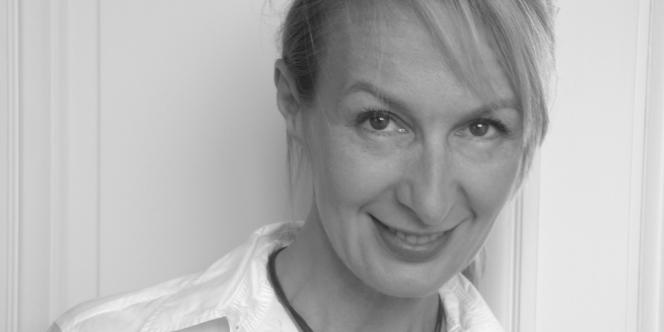 Brigitte Comazzi Duval est la nouvelle directrice de création de la marque Gerard Darel.