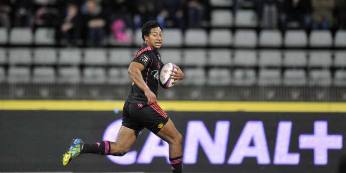 Concurrencée par BeIN Sport, Canal+ va verser 355 millions d'euros pour le championnat de France de rugby.