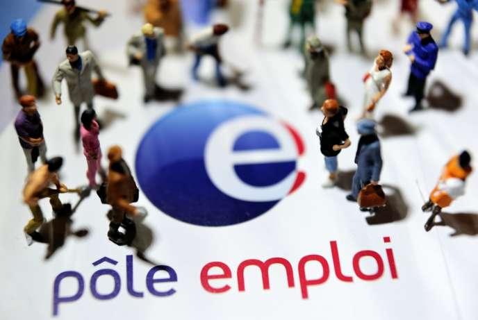 Selon l'Unédic, l'assurance-chômage, sera «quasiment à l'équilibre» en2019, essentiellement grâce à la baisse du chômage.