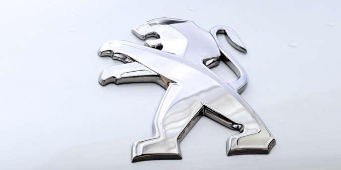 Peugeot Scooters (800 salariés, dont 500 en France), n'a connu aucun exercice positif depuis dix ans.