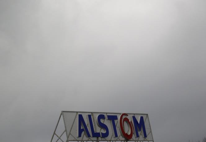 Les propriétaires du groupe vont se partager près de 4 milliards d'euros à l'occasion de l'accord avec GE.