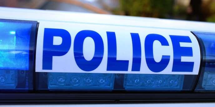 La voiture des deux victimes aurait fait une embardée et heurté un arbre, tuant ses occupants, selon une source proche du dossier.