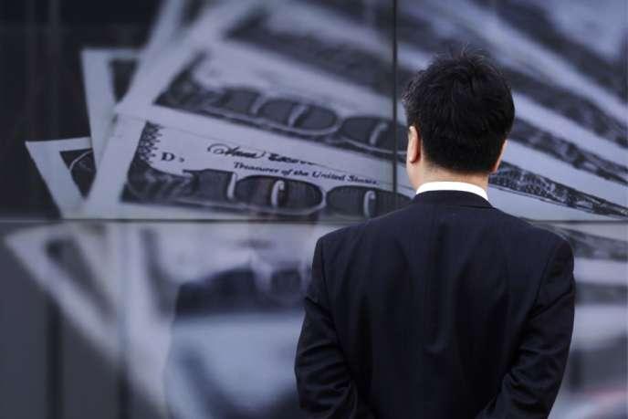 Après les turbulences du printemps 2013 et de janvier 2014, le risque d'une nouvelle crise financière, d'ampleur comparable à celle des années 1997-1998, a diminué.
