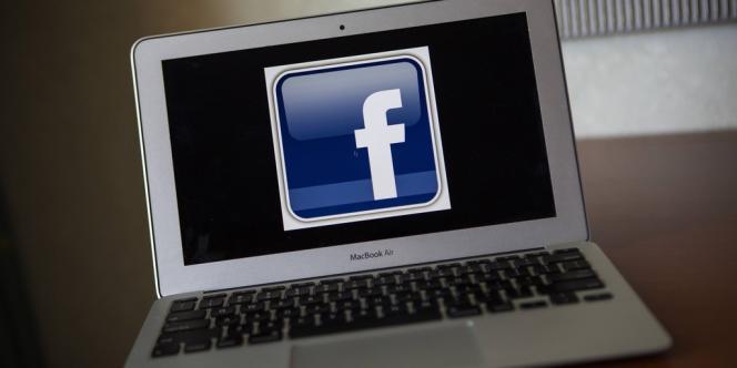 Le réseau social a fait mieux que prévu sur l'année 2013, multipliant par huit son bénéfice net au quatrième trimestre.