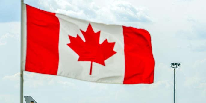 D'un bout à l'autre du Canada, on expérimente encore et toujours les façons de mieux former les étudiants.