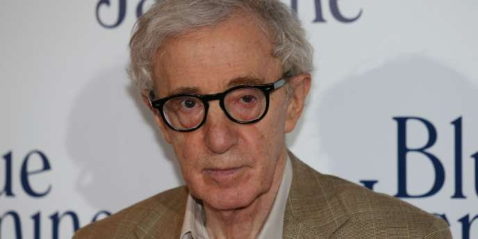 En 1992, Mia Farrow avait déjà accusé Woody Allen d'avoir agressée Dylan.