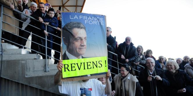Les Français estiment que