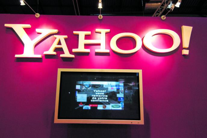 Si officiellement, la décision de Yahoo! de réorganiser ses activités en Europe ne répond pas à un motif fiscal, elle pourrait avoir des conséquences fiscales avantageuses.