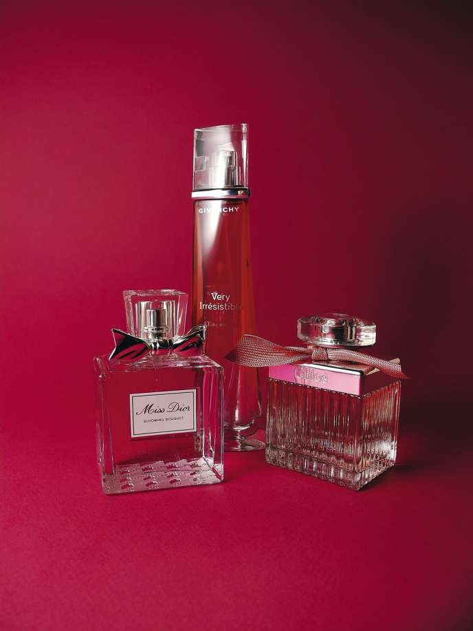 ParfumsLa Rose ParfumsLa ParfumsLa Vague Rose Rose Vague Vague Vague ParfumsLa Rose mnPNwv80yO
