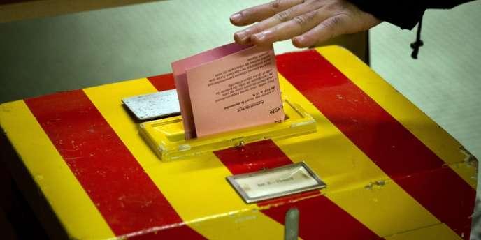Les Suisses se sont prononcés dimanche 9 février à une courte majorité pour une limitation de