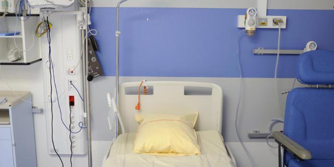 La Belgique devrait être le premier pays à permettre l'euthanasie sans aucune condition d'âge.