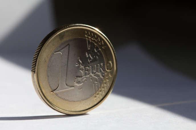 Le niveau de la monnaie unique s'est appréciée en 2013 de plus de 10 % face au dollar et de plus de 40 % face au yen.