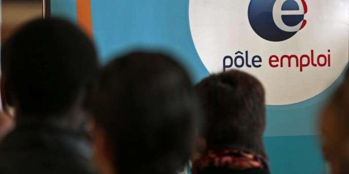Un tiers des Français accordent du crédit à l'agence publique pour les «informer sur les possibilités d'emploi», selon un sondage IFOP pour «Sud-Ouest dimanche».