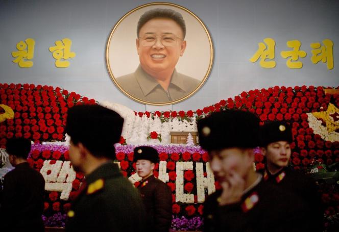 Pékin rejette les affirmations selon laquelle des officiels chinois ont pu se rendre complices de violations des droits de l'homme commises par Pyongyang, en expulsant des réfugiés nord-coréens.