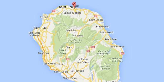 Qualifié de « hors norme » par le parquet général de la Réunion, le procès, prévu pour durer deux jours, a mobilisé 30 avocats chargés de défendre une centaine de recours déposée par 800 plaignants.
