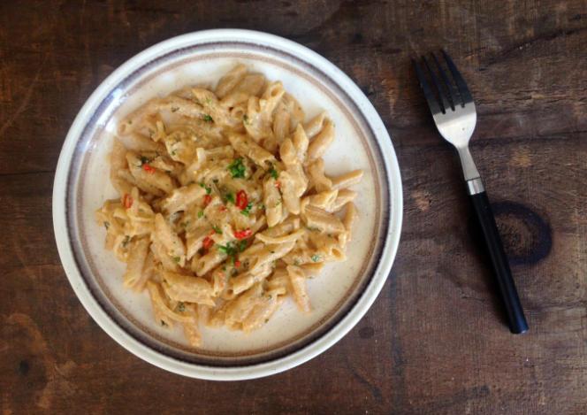 Selon Starboard Value, saler l'eau des pâtes donnerait un air italien plus authentique.