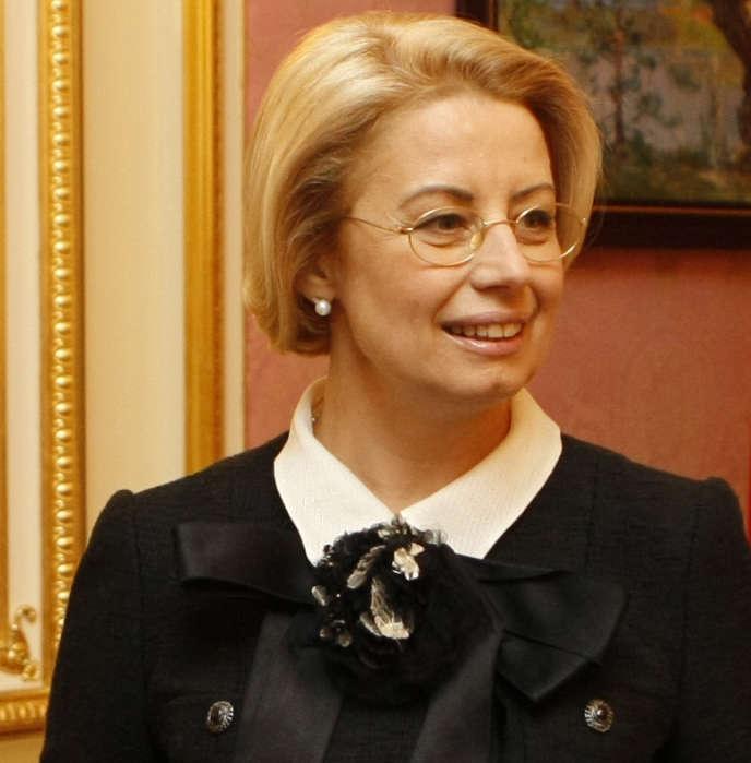 Hanna Herman