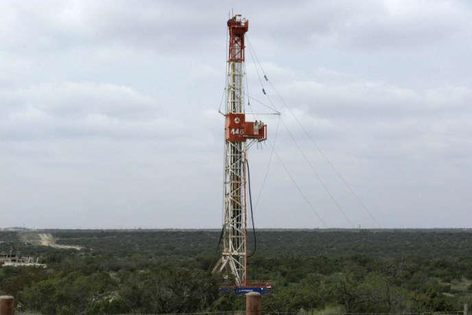 Rachetée à la veille de la crise financière, Energy Future Holdings a été vite asphyxiée par la chute des prix du gaz naturel, provoquant un effondrement du tarif de l'électricité.