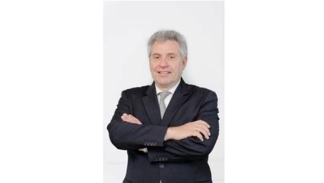 Emmanuel Limido, président directeur général de Centuria Capital.