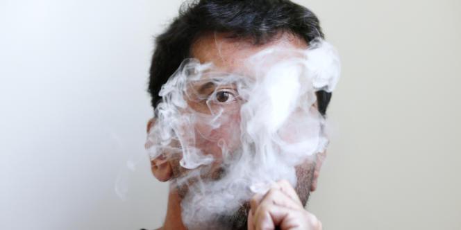 De nombreuses questions se posent encore sur le potentiel addictif de la e-cigarette.
