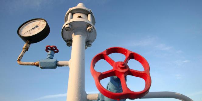 28 % des importations d'énergies fossiles de l'UE et 22 % de sa consommation proviennent de Russie. Celle dernière est même, dans certains pays, le principal fournisseur, voire le seul. C'est le cas en Lettonie, en Lituanie.