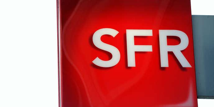 Vivendi a reçu, mercredi 5 mars, deux offres de rachat de sa filiale de télécommunications SFR. L'une par le câblo-opérateur Numericable, l'autre par Bouygues.