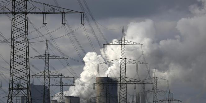 Les deux principales Bourses européennes de l'électricité avaient passé un accord pour ne pas entrer en concurrence et pour se partager le marché en se répartissant des zones en Europe.