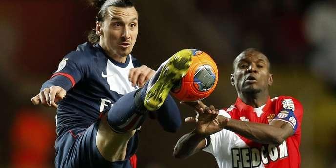 L'appel d'offres pour la diffusion de la Ligue 1 en 2016-2020 est lancé pour une durée d'un mois.