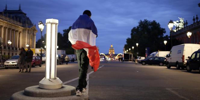Le nombre croissant de Français tentés par l'expatriation fait frémir les uns, mais rassure plutôt les autres, ceux qui estiment que les Français étaient jusqu'à présent trop frileux, trop peu nombreux à aller travailler hors de l'Hexagone.