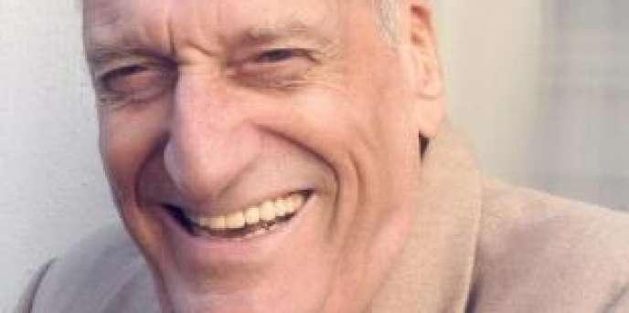 Longtemps partenaire sur scène du clown Achille Zavatta, Michel Francini est mort à l'âge de 92ans.