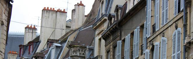 En dépit d'un rappel du préfet sur le caractère obligatoire de la publication de l'état de la dette dans les annexes, aucun document officiel n'a pu être obtenu à Dijon.